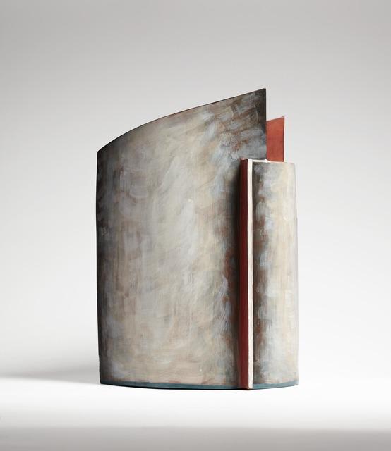 , 'VIII,,' 2011, Cecilia de Torres, Ltd.