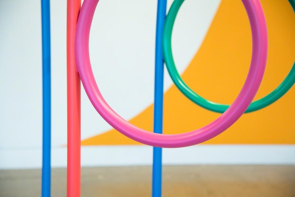 Cisco Merel: Post-Processing   Fort Worth Contemporary Arts