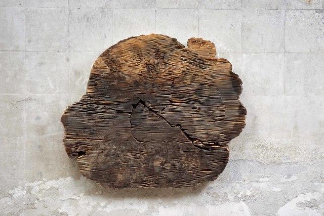 Herbert Golser, 'Untitled ', 2018, Galerie Frey