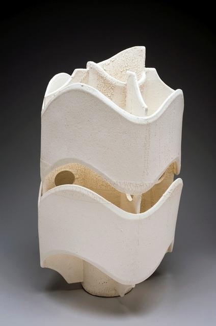 , 'Torre III,' 2011, Ro2 Art