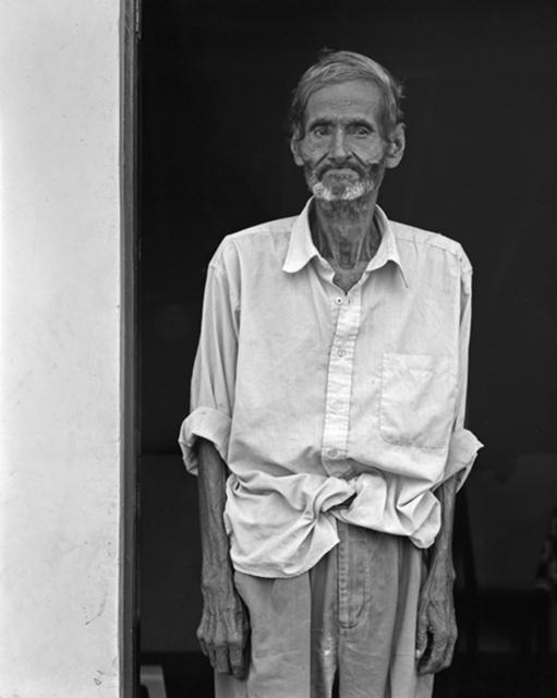, 'Pedro, 100,' , Soho Photo Gallery
