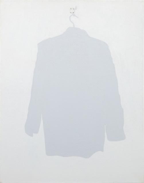Jiro Takamatsu, 'Shadow No.1456', 1997, Phillips