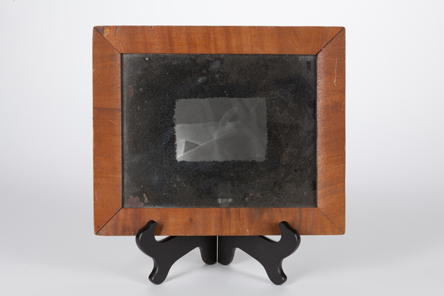 , 'Whatnots: Victorian Picture,' 1992, Childs Gallery