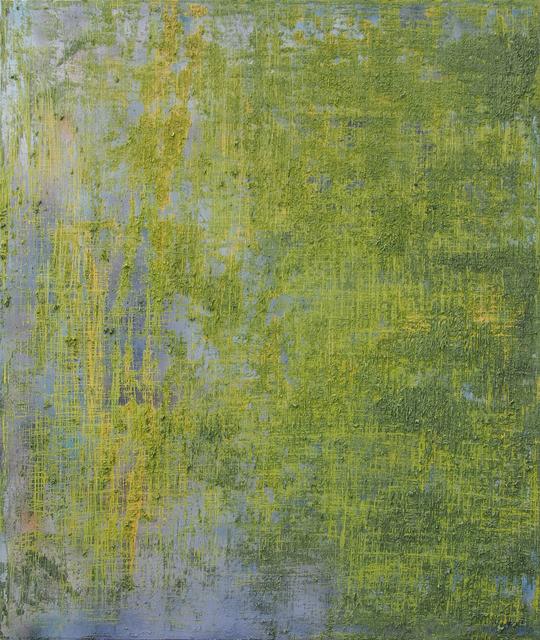 , 'Look at Us,' 2017, Richard Koh Fine Art