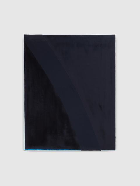 , 'Sightline (iii),' 2018, Nathalie Karg Gallery