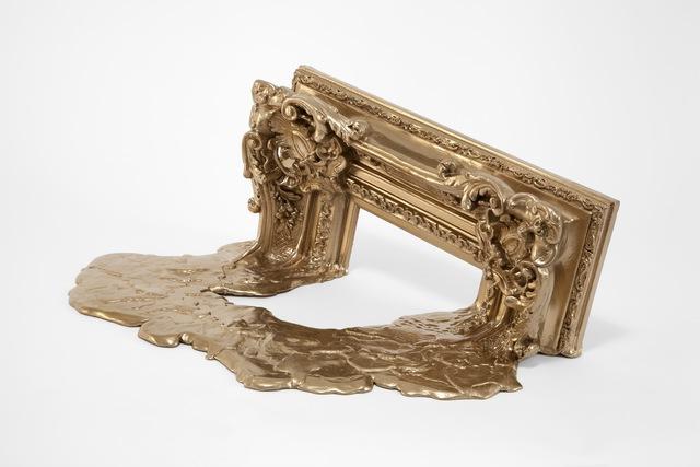 , 'Frame I,' 2014, Wasserman Projects