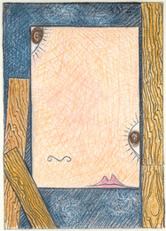 Jasper Johns, 'Untitled,' 1990, Sotheby's: Contemporary Art Day Auction