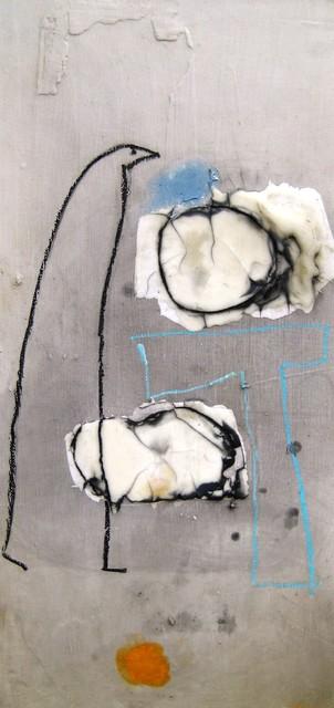 Conchita Carambano, 'The Dreamers Wish I', 2012-2014, Wentworth Galleries