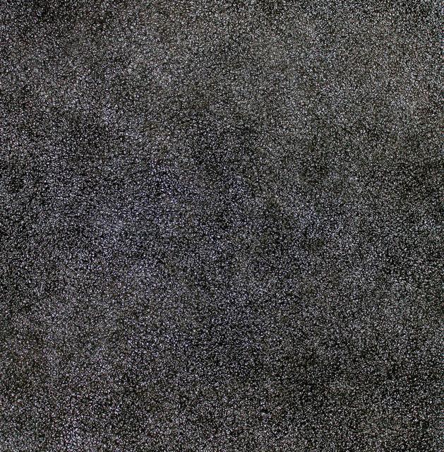 , 'Drawing Ad Infinitum (failed),' 2008, KOKI ARTS