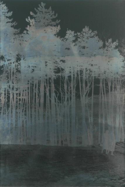 , 'Untitled (062),' 2005, Galerie Krinzinger