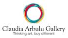 Claudia Arbulu Gallery