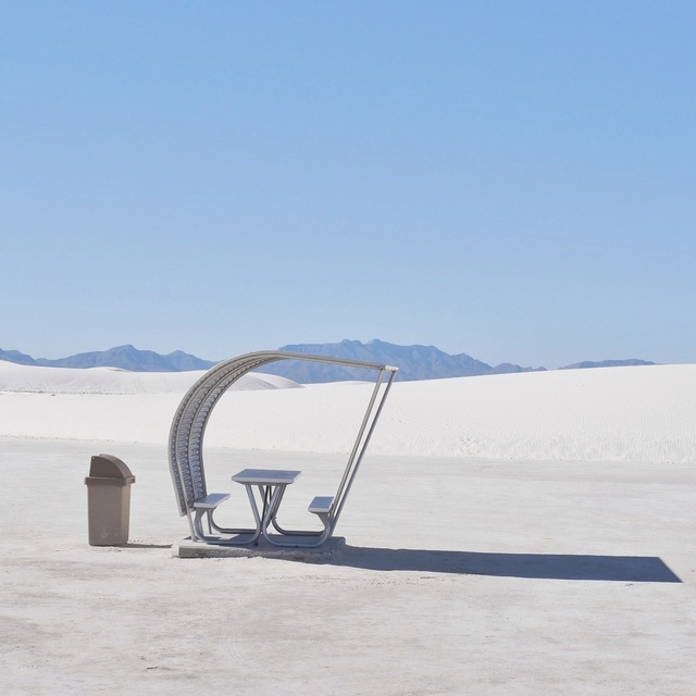 , 'Urban Sprawl 188,' 2018, Robert Kananaj Gallery