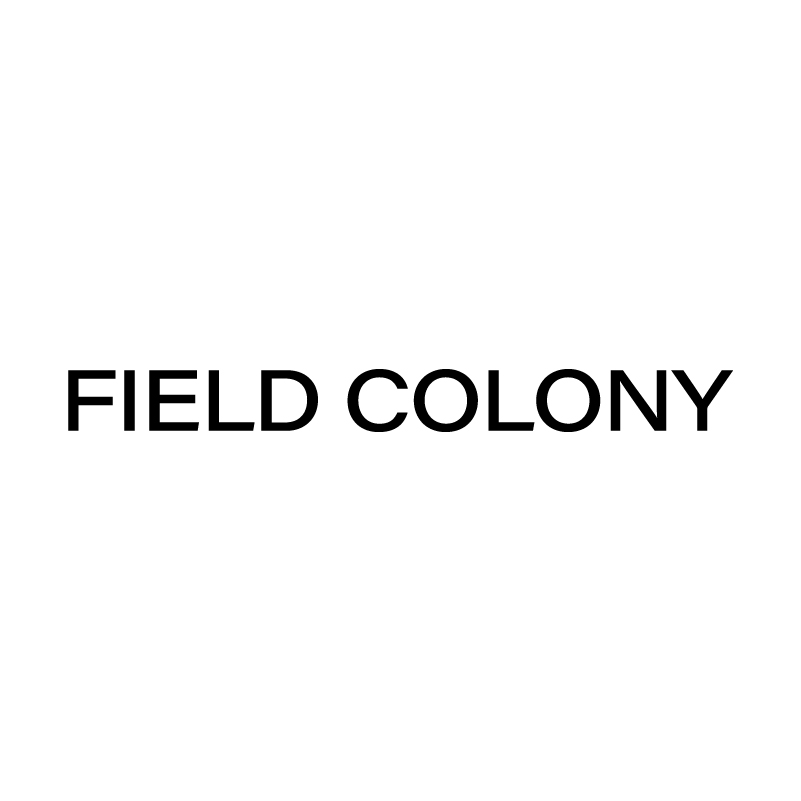 Field Colony