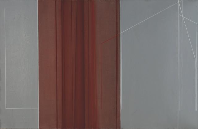 , 'San Leone,' 1963, Lorenzelli arte