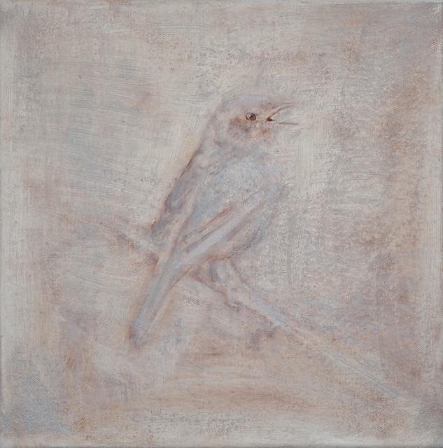 , 'Freedom 4,' 2017, Galerie Huit