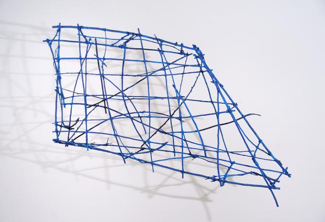 , 'Abacus,' 2012, Addison/Ripley Fine Art