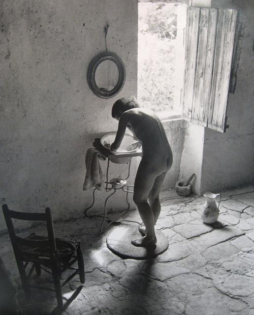 , 'Le Nu Provencal,' 1949, PDNB Gallery