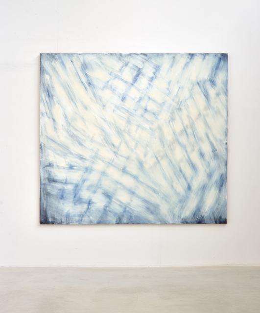 , 'untitled,' , Axel Vervoordt Gallery