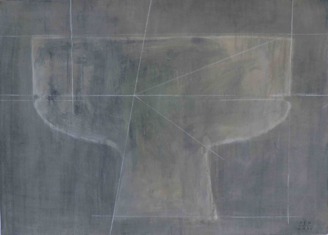 , 'Untitled,' , Galerie Pixi - Marie Victoire Poliakoff