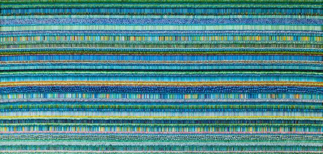 Ilhwa Kim, 'Seed School 3', 2019, House of Fine Art - HOFA Gallery