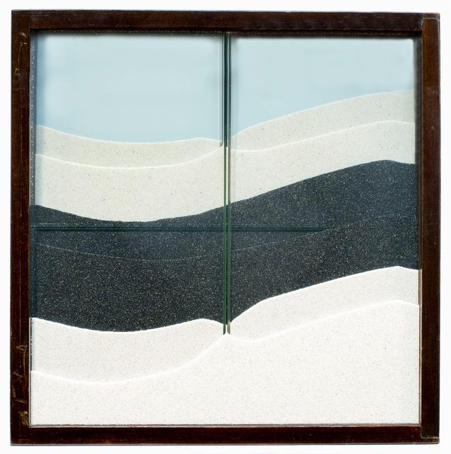 Domingo Alvarez, 'Untitled', ca. 1971, Allan Stone Projects