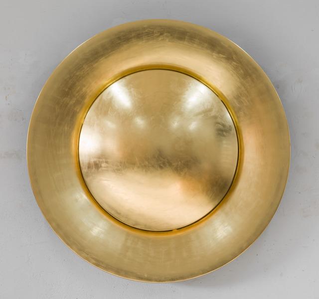 , 'Sun II,' 2012, Mai 36 Galerie