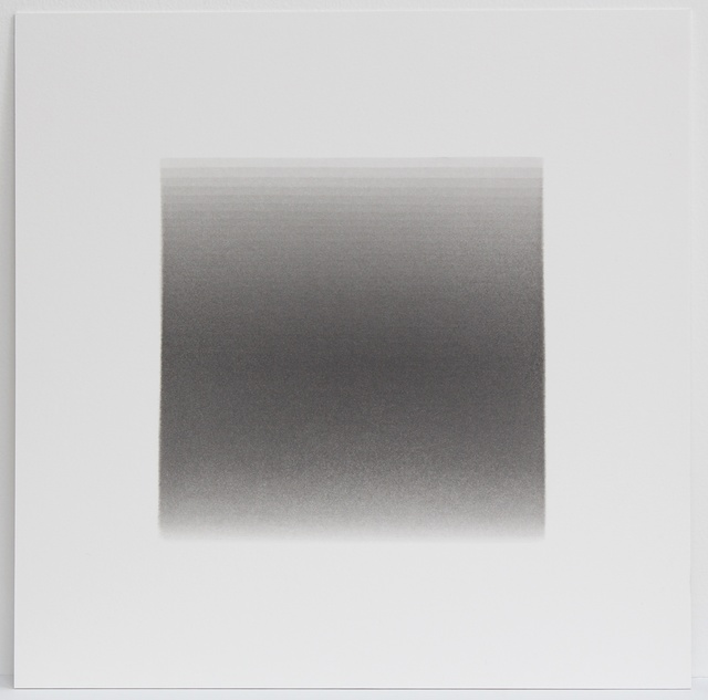, '1121014,' 2014, Hosfelt Gallery
