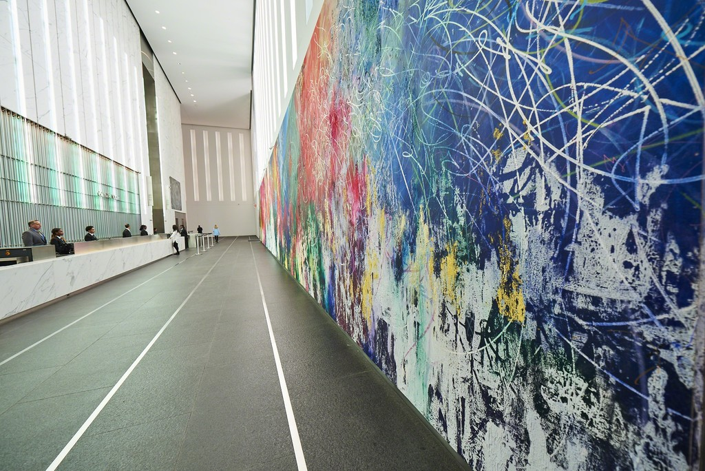 José Parlá