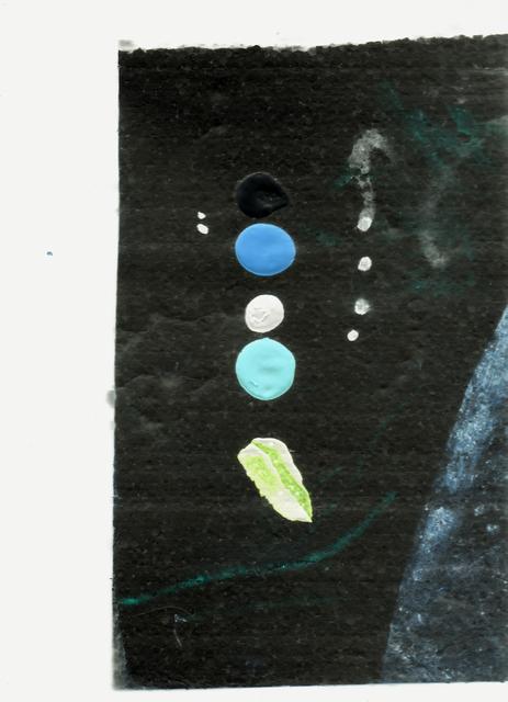 , 'Broken Earth,' 2018, Bruno David Gallery & Bruno David Projects