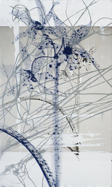 , 'Your Version, My Version,' , Sara Nightingale Gallery