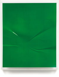 Lighter, Green I