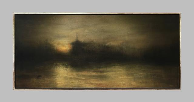 , 'Moon River,' , Cadogan Contemporary