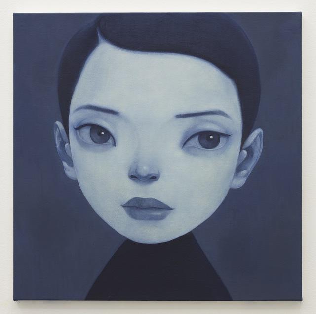 , 'Melancholia,' 2014, Tomio Koyama Gallery