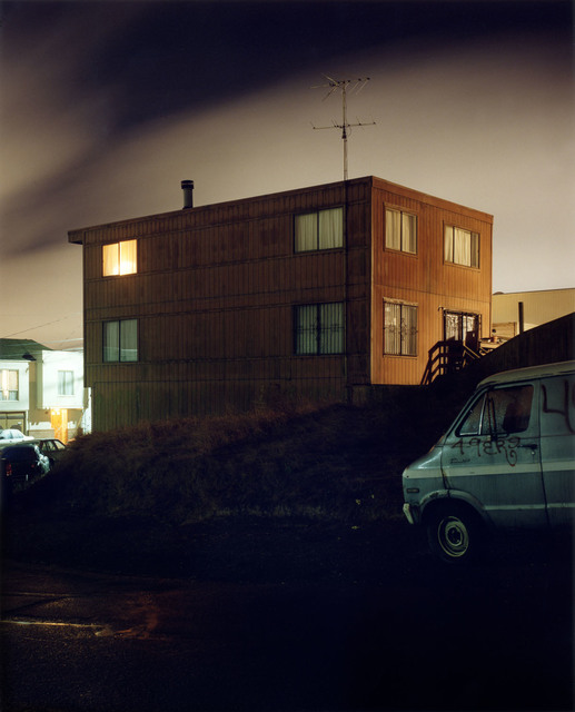 , 'Untitled #1846,' 1996, Casemore Kirkeby