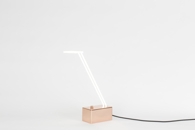 LL.01.01 Light Line Table Lamp