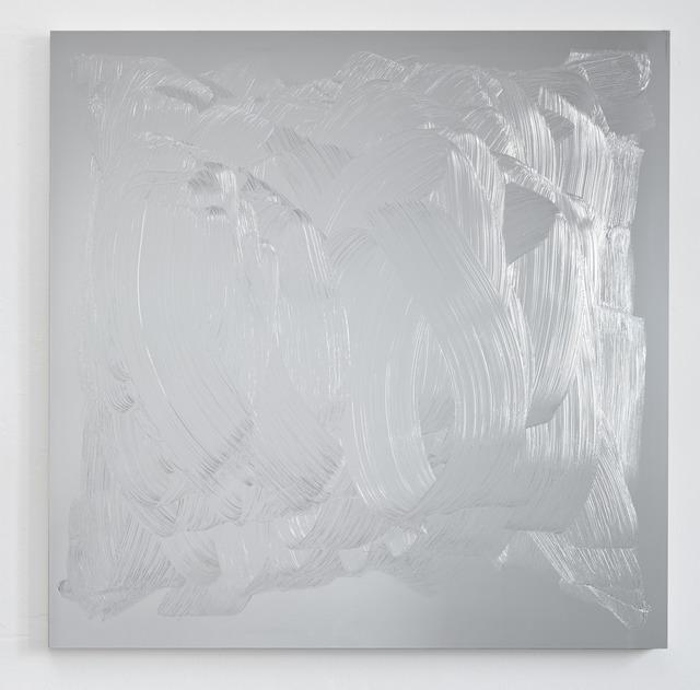 , 'STAMNA,' 2013, Kewenig Galerie