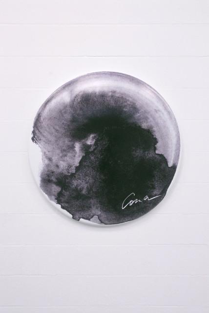 , 'Coma,' 2007, Deweer Gallery