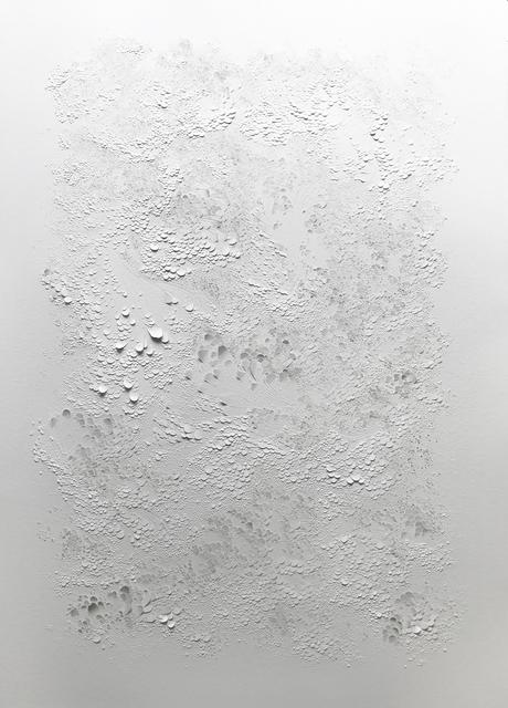 , 'Untitled,' 2017, Galerie Dutko