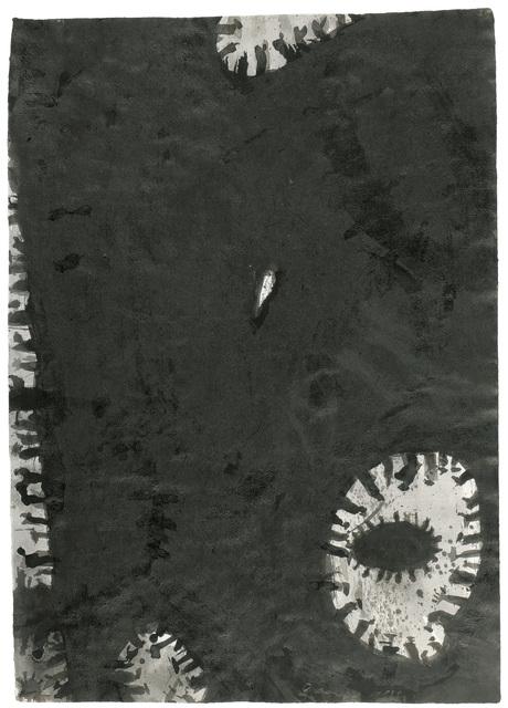, 'Untitled,' 1999, Galerie Bei Der Albertina Zetter