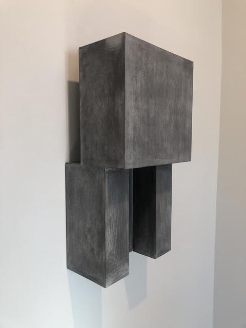, 'Helm,' 1987, Sebastian Fath Contemporary