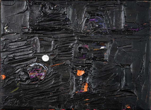Paterson Ewen, 'Blackout', 1961, Canadian Art Group