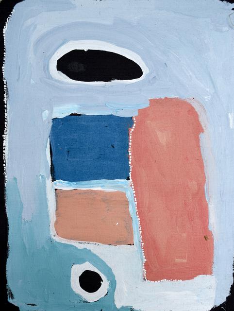, 'Minamina Dreaming ,' 2019, Cooee Art