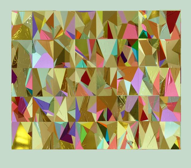 , 'Sin título,' 2014, Aldo de Sousa Gallery