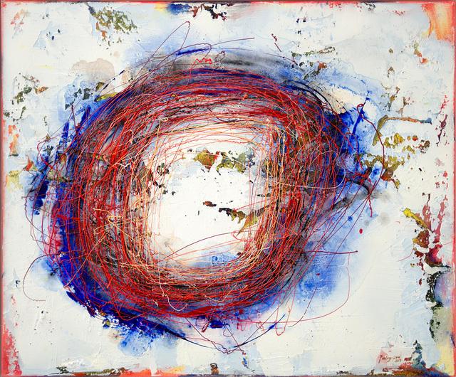 , 'OT,' 2016, Artemons Contemporary