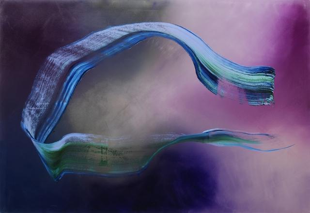 , 'Ones ,' 2015, Galerie Kornfeld