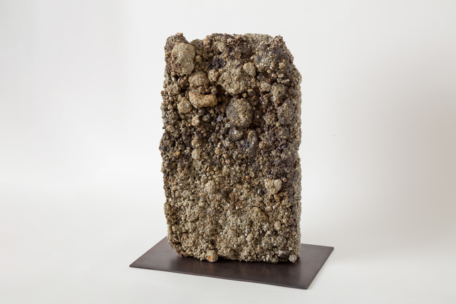 Eiji Uematsu, 'Untitled', 2019, t.gallery