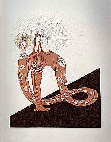 , 'Wisdom,' 1985, Barnett Fine Art