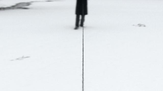 Ismaïl Bahri, 'Dénouement', 2011, Galerie Les filles du calvaire