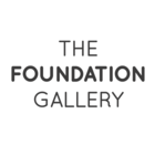 The Foundation Gallery