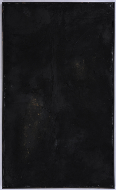 , '抽象画, 18380,' 2017, Kamiya Art